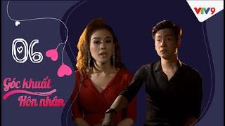 [Góc khuất hôn nhân] - Ca sĩ Lâm Khánh Chi & Phi Hùng