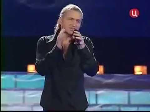 Леонид Агутин - Последний день в году