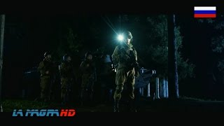 New  Russian Infantry Combat System - RATNIK - РАТНИК