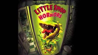 Little Shop of Horrors - Feed Me (Git It!)