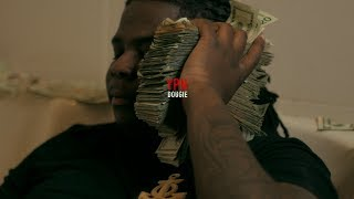 """YPN Dougie """"First Day Out"""" [Prod  by Devito & Emazon] (official music video)"""