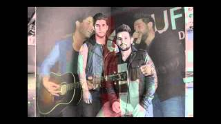 Dan + Shay - Obsessed (Audio ONLY)