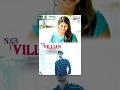 Naa Villain - Latest Telugu Romantic Short Film 2015..