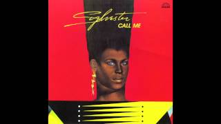 Sylvester - Band of Gold (Remix)