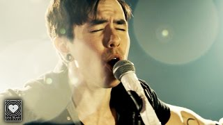 NateWantsToBattle - Live Long Enough to Become the Hero (Official Music Video) on iTunes & Spotify