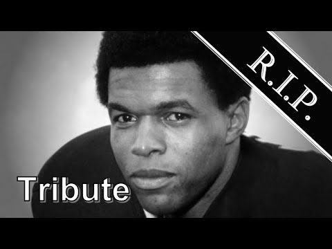 Gale Sayers ● A Simple Tribute