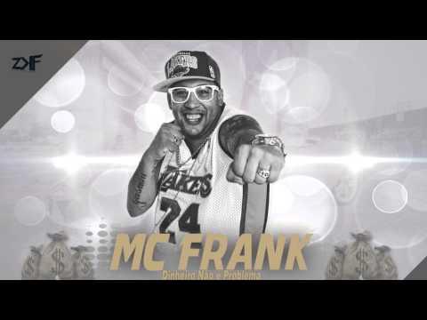 Baixar Mc Frank - Só Magnata / Dinheiro Não é Problema [DJ Leco JPA - Versão 2014] Lançamento Oficial