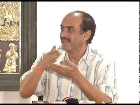 Suresh-Babu-and-Abhiram-About-Drushyam