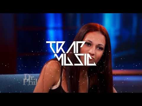 "Watch ""Cash Me Outside How Bout Dah (#CashMeOutside)"" on YouTube"