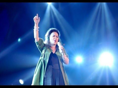 《不朽之名曲》第一期苏芮专场完整版(苏芮、平安、周笔畅、迪克牛仔、信、陈楚生、A-Lin)