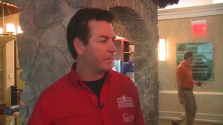 Papa John's fallout continues in Louisville