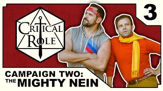 the-midnight-chase-critical-role-campaign-2-episode-3.jpg