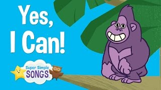 yes-i-can-animal-song-for-children-super-simple-songs.jpg