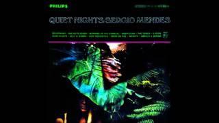 Sérgio Mendes - Quiet Nights - 1963 - Full Album