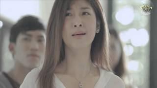 Thất Tình (MV Thái Đầy Cảm Động) - Trịnh Đình Quang