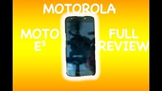 Moto E5 Play Videos - Playxem com
