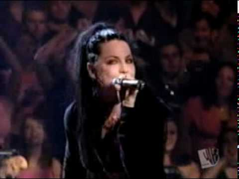 Baixar Evanescence - Going Under (Live)