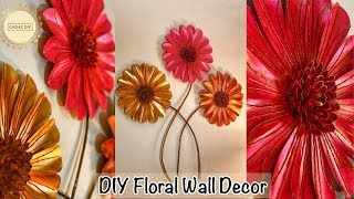 Craft ideas for home decor| wall decoration ideas| gadac diy| wall hanging craft ideas| wall decor