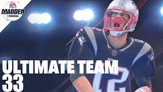 Madden 18 Ultimate Team - Team of The Year! LTD Pull Ep.33
