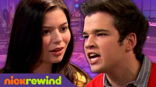 Freddie Benson's 14 Most Savage Moments on iCarly 😈 NickRewind