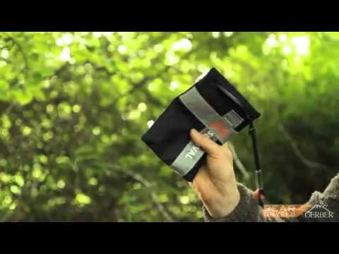 Gerber Bear Grylls Ultimate Survival Kit LIMITED STOCK