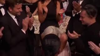 Lady Gaga wins best actress Critics Choice Awards 2019