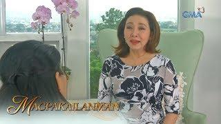 Magpakailanman: Tatlong misis, iisang bubong (Full interview)
