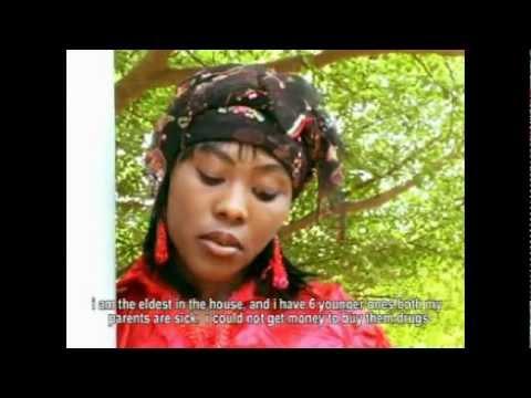 Kishin Mata 1 2 Complete Film At Www Hausa Movies Com