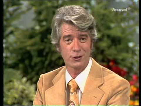Rudi Carrell - Wann wird's mal wieder richtig Sommer
