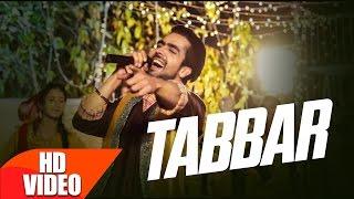 Tabbar – Harrdy Sandhu – Lehmber Husaainpuri – Mahi Nri