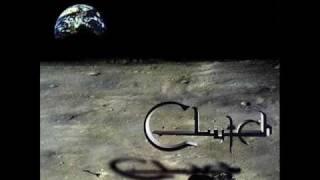 Clutch - Big News I & II
