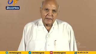 Ramoji Rao pays emotional tribute to SP Balasubrahmanyam..