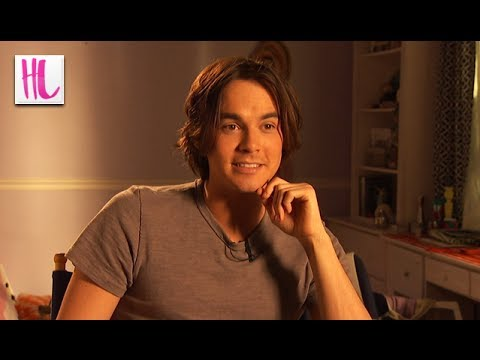 Tyler Blackburn On 'Ravenswood' Spoilers: Is He Leaving Hanna?
