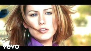 Allison Moorer - Send Down An Angel