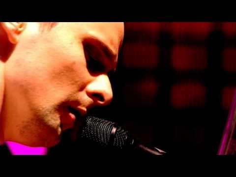 Muse - Feeling Good live @ Glastonbury 2010