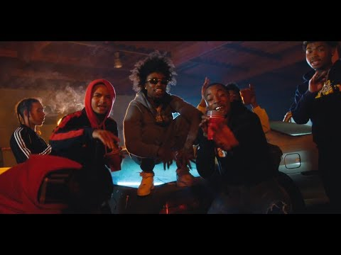 SOB X RBE & Big Money -