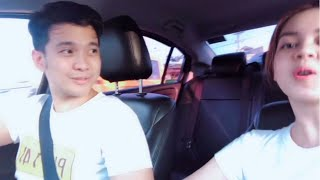 Surprise, Mommy na ako! Sino ang Daddy? Watch this!