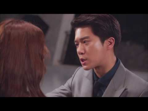 [ENG SUB] 1% of Anything Ep 15 (1%의 어떤 것 15화) Remake 2016 Part 3