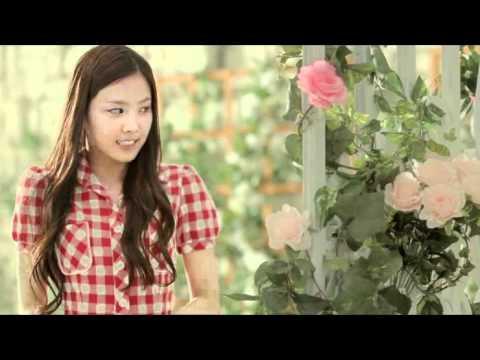 APINK (에이핑크) - I Don't Know MV (몰라요) ft. B2ST Kikwang