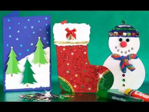 Ej Thomas Hall Christmas Arts And Crafts Show