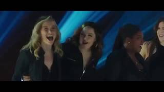 Pitch Perfect 3 - Freedom! '90 [ Final Performance ]