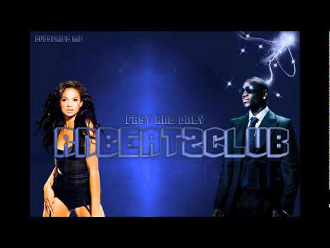 R. Kelly ft. Juvenile - Rodeo Show (DAMN HOT RNB 2011)