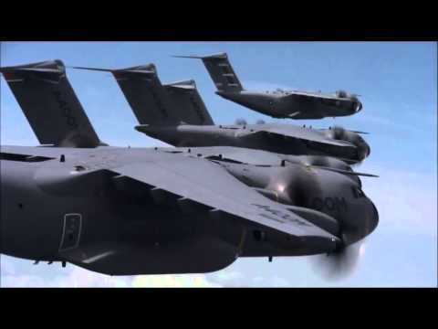 airforces soldiers 2013 hd 0 00 turkish army 2020 hd