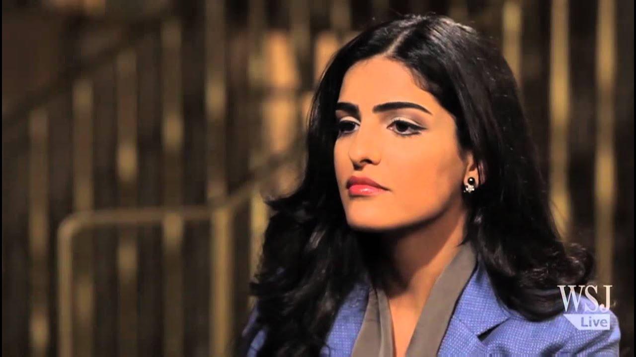 Arab amira girl dubai - 3 part 8