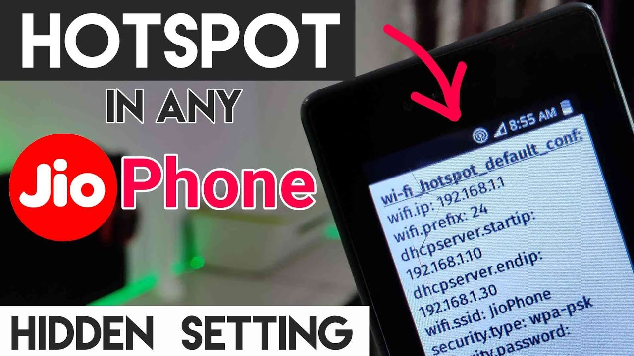 How+to+install+hotspot+in+jio+phone