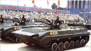 Chỗ thắng và thua của VN sau cuộc chiến 1979 (206)