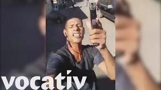 brazilian-gang-member-killed-after-uploading-video-to-facebook-live.jpg