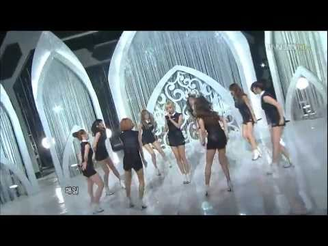 After School - Shampoo 14 in 1 Live Compilation