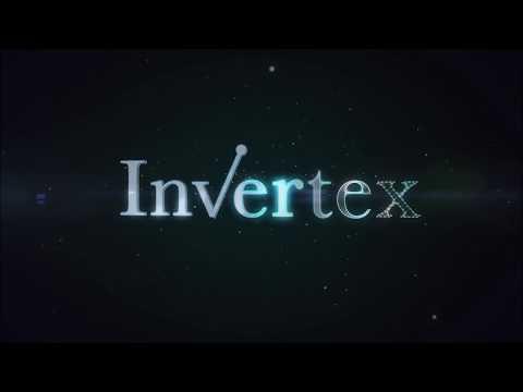 Invertex' ScanMat in store