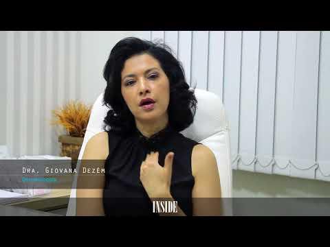 ESTÉTICA E SAÚDE – Botox só na estética?